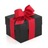 Twitter result for The Brilliant Gift Shop from gift_fun1
