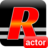 The profile image of Rider_actor