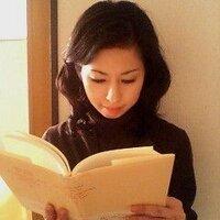 奥村 知花 | Social Profile