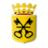 p2k_waddinxveen