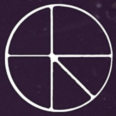 Alias Rhythm | Social Profile