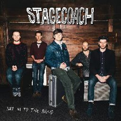 Stagecoach | Social Profile