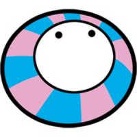 이보베   Social Profile