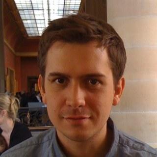 Martin Havlicek