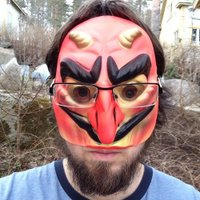 Matthew Wuethrich   Social Profile
