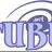 tubu.net Icon