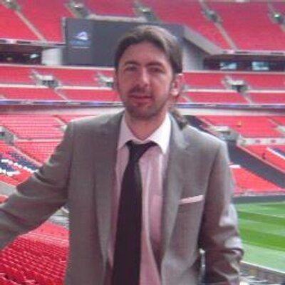 Craig Stoddart | Social Profile