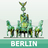 The profile image of Berlin_Ticker