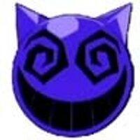 イカID: Toshiwo | Social Profile