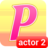 The profile image of Precure_actor_2