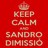 sandro_dimissio