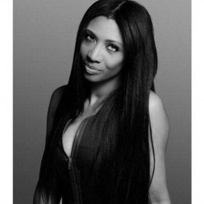 Alisha Crutchfield | Social Profile