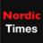 NordicTimes profile