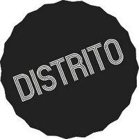 Distrito Taco Truck   Social Profile