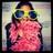 @darshana_gajare