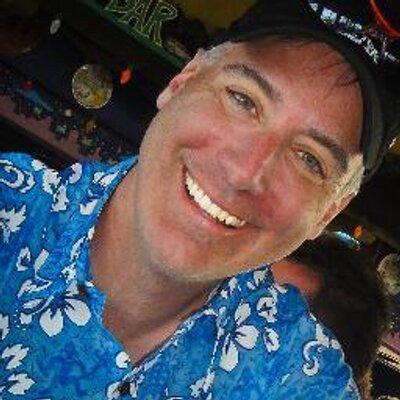 Dave Dugdale | Social Profile