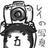 neyuki_rei
