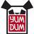 The Yum Dum Truck