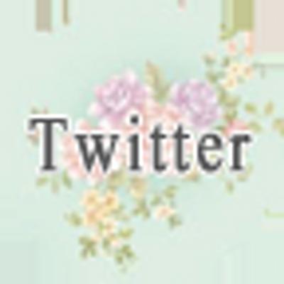 bora Lee | Social Profile