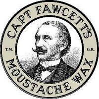 CaptainFawcett