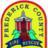 FC Fire & Rescue, VA