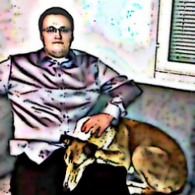 JaakkoHeikkiHeusala | Social Profile