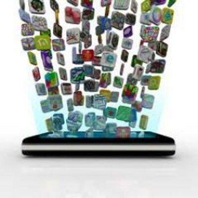 AppTrading.com | Social Profile