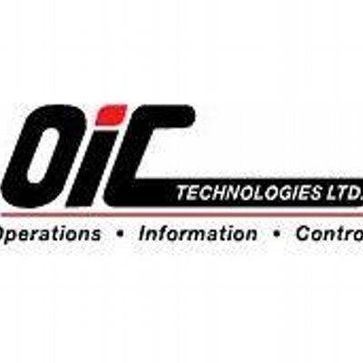 OIC Technologies