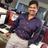 Kanth_XpertTech profile