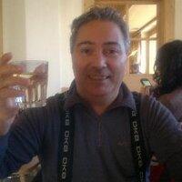 @FabioVergoni