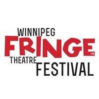 Winnipeg Fringe Fest | Social Profile