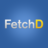 @FetchdNetwork