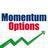 @MomentumOptions