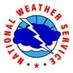 NWS OPC's Twitter Profile Picture