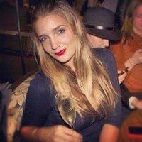Helena Fleur Rea | Social Profile