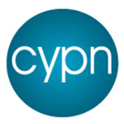 CYPN | Social Profile