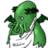 _daequin_ profile