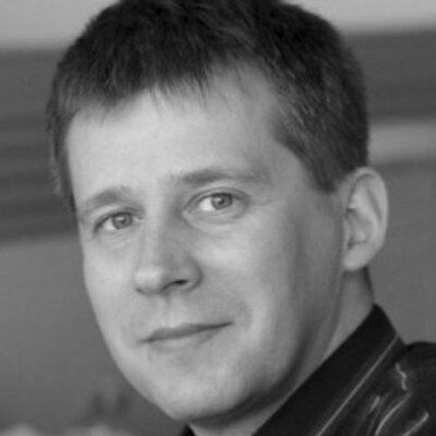 Marcin Twaróg   Social Profile