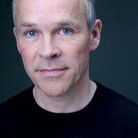 Jan Tore Sanner | Social Profile