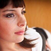 Ana Ruiz | Social Profile