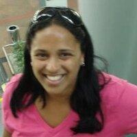 Fernanda S Ribeiro | Social Profile