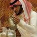 @abumshalharbi