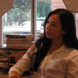 Soeun Nikole Lee Social Profile