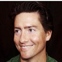 Dylan Conroy | Social Profile