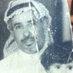 @Abo_hajji