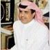 عبدالمحسن .م.اللعبون's Twitter Profile Picture