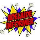Adelaide Informer