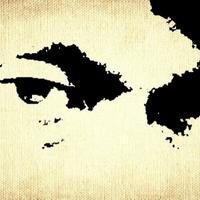 ADAM? | Social Profile