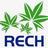 Rechchem