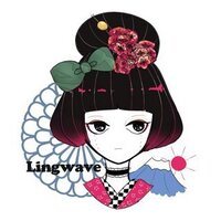 @Lingwave
